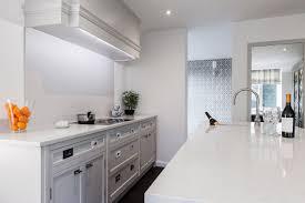 Kitchen Design Atlanta Ga Mediterranean Architecture Minimalist Style Exclusive