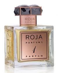 <b>Roja Dove Parfum De</b> La Nuit No 1 | Perfume, Perfume oils ...