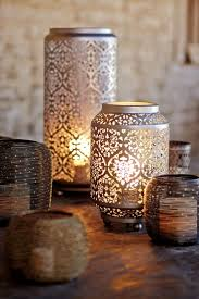 small accent lamps