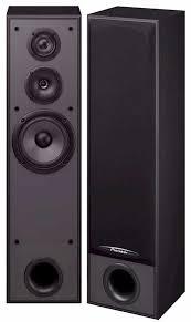 pioneer floor standing speakers. overview. pioneer\u0027s h-series speakers pioneer floor standing r