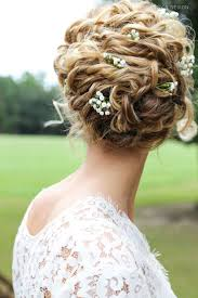 Practical Hairstyles For Moms 32 Best Images About Hairs On Pinterest Long Curly Hair Curly