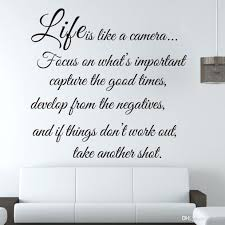 marvelous wall writing decor uk as well as wall ideas wall writing decor uk wall
