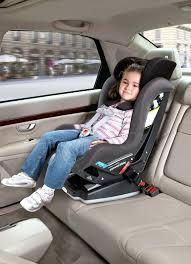 car seats peg perego rear facing car seat 5 sip convertible a infant forward