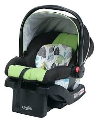 graco infant seat infant car seat graco infant car seat base installation instructions graco infant car