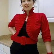 Chasity Eller Swaney (chasity_eller) on Myspace