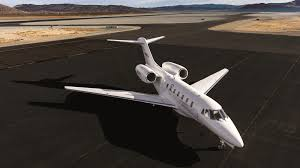 Vista Global Acquires Charter Jet Leader Xojet Robb Report