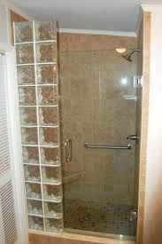 shower installation cost cost to install new shower medium size of shower heads baby ideas