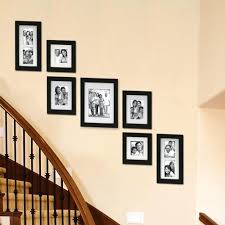 staircase walls decorating ideas chic staircase wall ideas creative staircase  wall decorating ideas art frames stairs