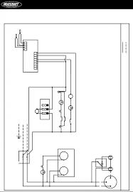 lennox g1203 82 3 furnace wiring diagram medium resolution of lennox g1203 82 3 furnace wiring diagram wiring library basic air conditioning wiring