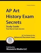 ap art history essay topics  ap art history essay topics