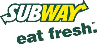 subway logo jpg. Simple Subway On Subway Logo Jpg