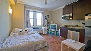 1 Bedroom Efficiency Definition Large Size Of Bedroom Efficiency Definition  For Glorious Bedroom ...