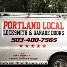 garage doors portlandPortland Locksmith  Garage Doors  39 Photos  188 Reviews  Keys