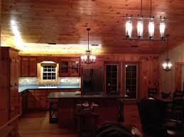 led lighting interior. LED Lighting For Homes Led Interior D