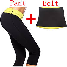 Image result for body hot shaper