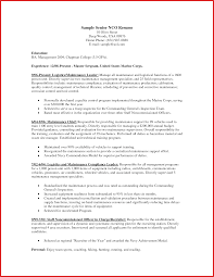 pretty recruiter resume images gallery kevin s recruiter resume
