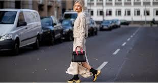 <b>Sneaker</b> Trends For <b>2019</b> | POPSUGAR Fashion