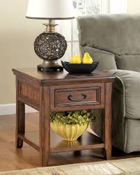 ... Living Room End Table Ideas Gallery Traditional Simple Fireplace  Minimalist Modern Unique Nice Storage With Square ...