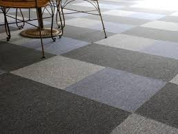commercial carpet design. beautiful modern commercial carpet tiles floor tile design