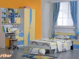 Bedroom Ideas  Diy Kids Bedroom Ideas Remodel - House of bedrooms for kids