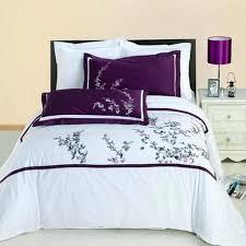 purple duvet sets king purple duvet cover sets king purple duvet cover sets double hotel black
