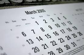 Как написать диссертацию за месяц в году 🚩 за какое время  Как написать диссертацию за месяц