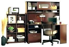 corner desk with storage corner desk shelf unit corner desk with shelves computer desk with shelves corner desk with storage