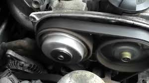 besides Honda Civic Timing Belt Replacement  Quick Look  1998 further B16 Timing Belt   eBay in addition Project Import  B Series Timing Belt Slack  How to Eliminate furthermore Honda Civic Timing Belt Replacement Cost Estimate as well  furthermore B16a2 Timing Belt Tensioner Replacement   Tomchabin together with Genuine Honda Timing Belt   B16A B16A2  14400 P2T 004    UK Dealer together with Gates PowerGrip Timing Belt Kit  w  Water Pump    Honda D16Z6 in addition VERY  DETAILED  HONDA CIVIC TIMING BELT CHANGE REPLACEMENT FOR ALL likewise B16 Timing Belt   eBay. on b16a2 timing belt repment