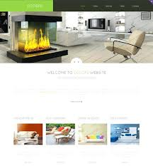 best home decor website free online home decor techhungry us