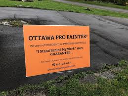 description ottawa pro painter residential painting expertise all