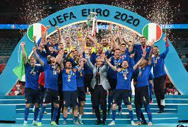 """UEFA EURO 2020 on Twitter: """"🇮🇹 Italy ..."""