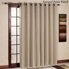appealing blackout curtain perfect with ultimate grommet curtain panels lining john lewis to inspire your home