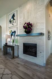 ceiling mounted fireplace criling architecture suspended usa fabricated stone corner and vaulted fire orb pokemon gas