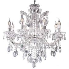 living breathtaking home goods chandeliers 38 elegant 50 beautiful 1930s light and lighting