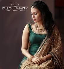 Pallavi Design Studio Label Pallavi Namdev Designer Wear Studio Reviews Thrissur