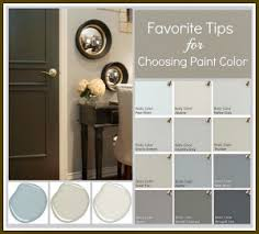 paint colors for furnitureThe Creativity Exchange  Inspiring DIY ideas for a creative home