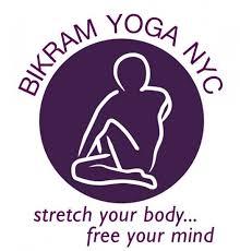 bikram yoga nyc midtown 797 8th avenue 4th floor new york ny 10019