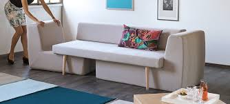 Couch for small space Chaise Elegant In Modular Sofa Helping You Deal With Small Spaces Better Homes And Gardens Elegant In Modular Sofa Helping You Deal With Small Spaces