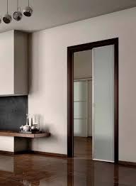 frosted glass pocket door doors fresh pocket door bathroom design 14