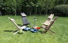 Распродажа садовой мебели для дачи в Москве с доставкой по ...