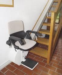 Mit dem rad zur arbeit, treppe statt aufzug: Treppen Lifte Treppen Aufzuge Treppenaufzuge Treppenaufzug Heinze De