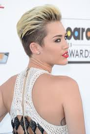 Miley Cyrus Hair Style 25 best miley cyrus hair style and tattoos images 1964 by wearticles.com