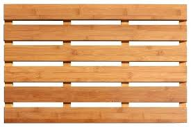 wooden shower mat ireland wood nz ikea
