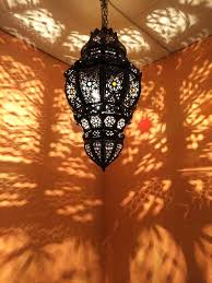oriental lighting remarkable oriental lighting inside furniture ceiling light fittings and pendant oriental lighting chandelier oriental lighting