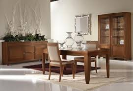 Sale Da Pranzo Con Boiserie : Mobili sala da pranzo furniture dining rooms ferro in