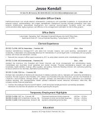 Open Office Template Resume Resume Open Office Resume Template Free ...