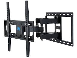 best flat screen tv wall mount reviews