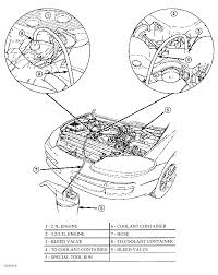 2003 dodge intrepid serpentine belt routing and timing belt diagrams 1995 dodge intrepid engine diagram 2003 dodge intrepid engine diagram