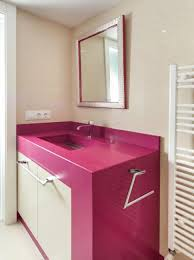blue and pink bathroom designs. Black White And Blue Bathroom Ideas Best Of Dusty Pink Designs