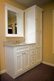 small bathroom vanity with drawers. Full Size Of Bathroom:ideas For Bathroom Vanities And Cabinets Small Vanity With Drawers